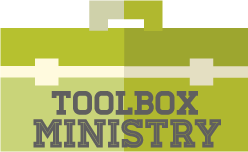 toolbox-ministry