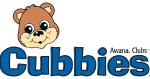 cubbies-150x79