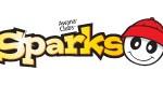 sparks-150x79