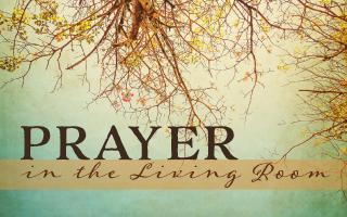 prayer-living-room-web-thumb